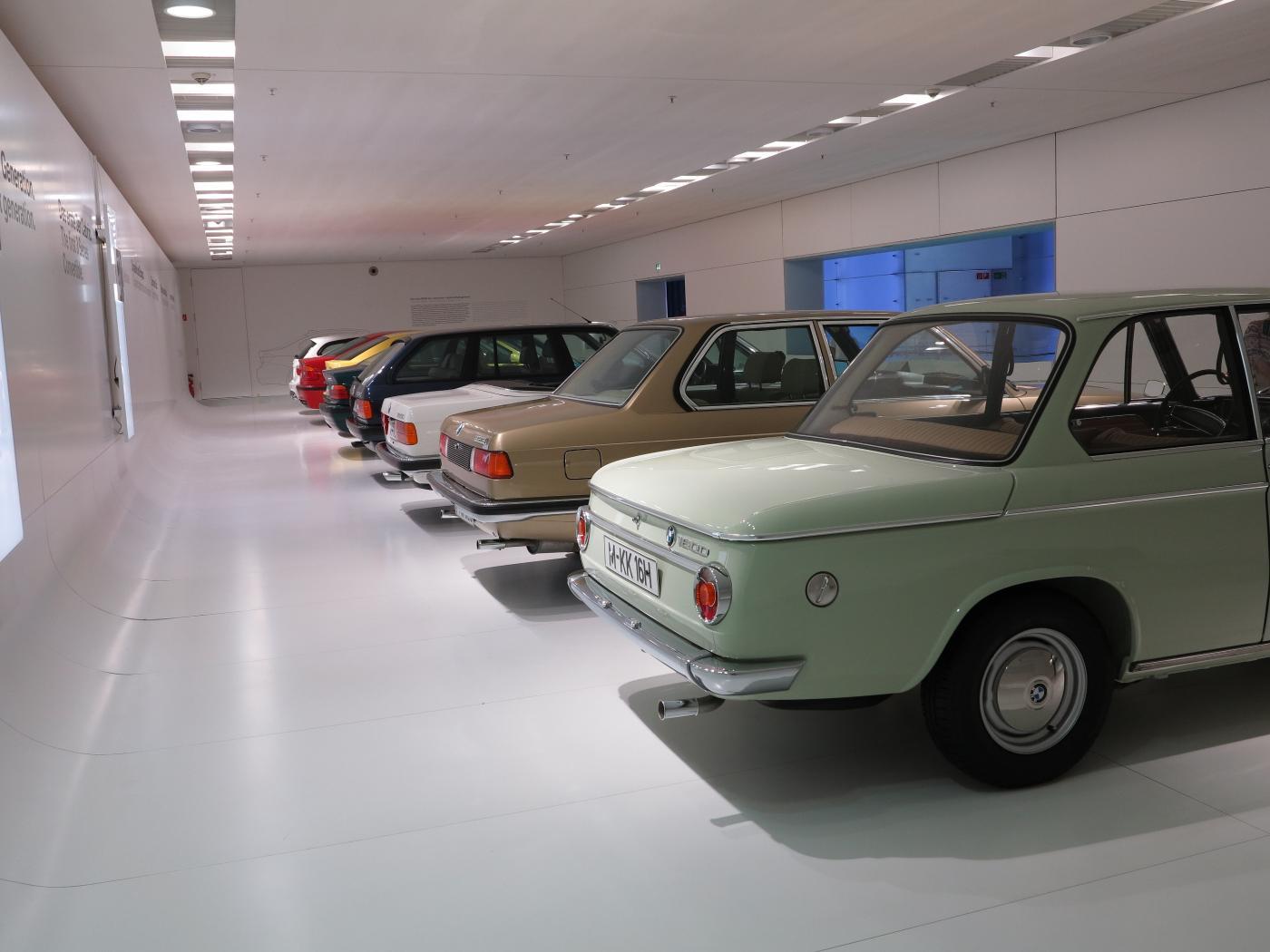 Moteurs-BMW-six-cylindres-en-ligne-7.jpeg
