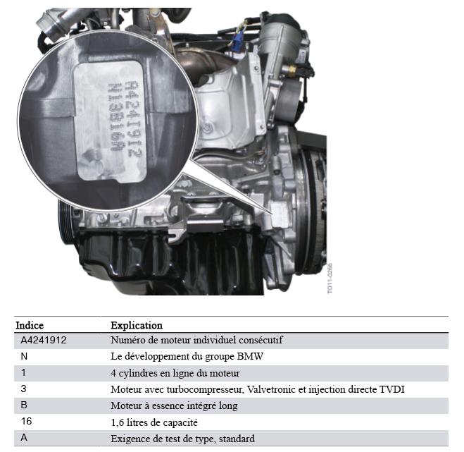 N13-Moteur-identification-du-moteur-et-numero-de-moteur.png