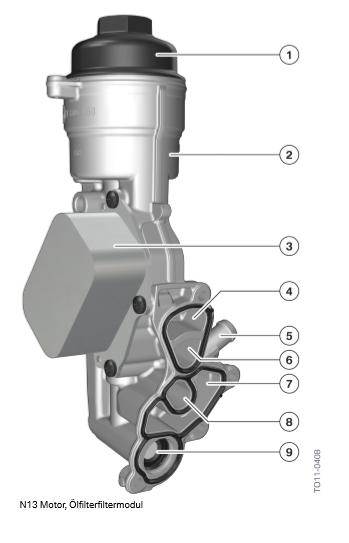 N13-Moteur-module-de-filtre-a-huile.png