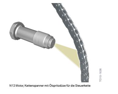 N13-Moteur-tendeur-de-chaine-avec-buse-d-huile-pour-la-chaine-de-distribution_.png