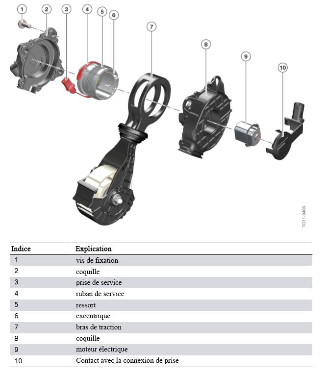 N13-Motor-Reibradstellantrieb-Explosionszeichnung.png
