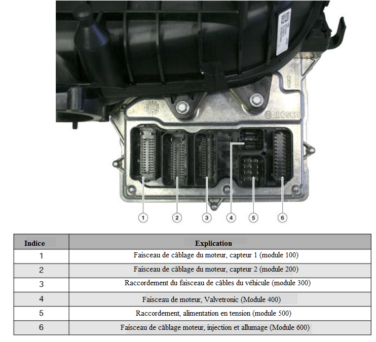N55-gestion-du-moteur-MEVD17_2.png