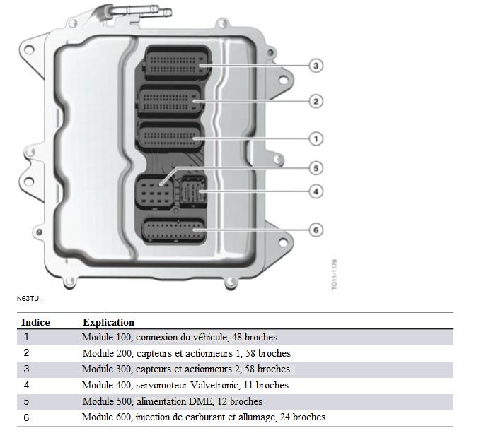 N63TU-MEVD17_2_8-Connexions-DME.png