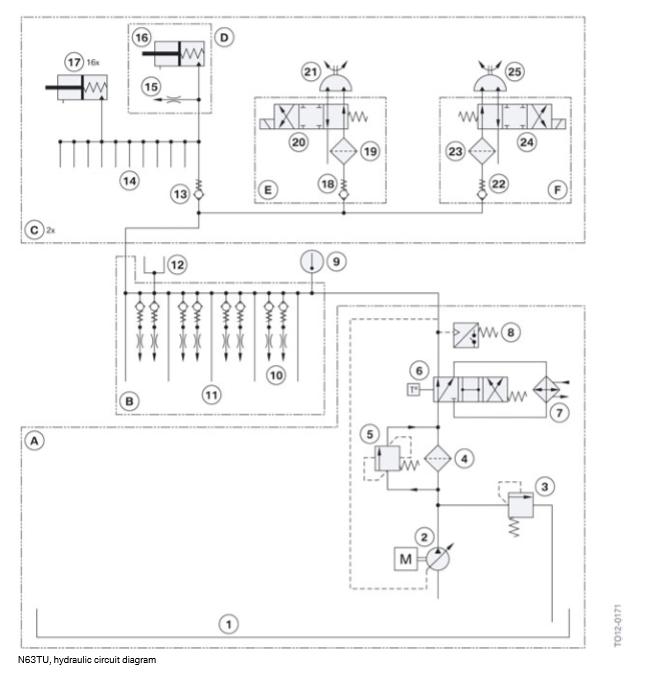 N63TU-schema-de-circuit-hydraulique.png