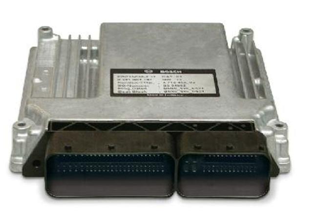 NG6-Gestion-du-moteur.png