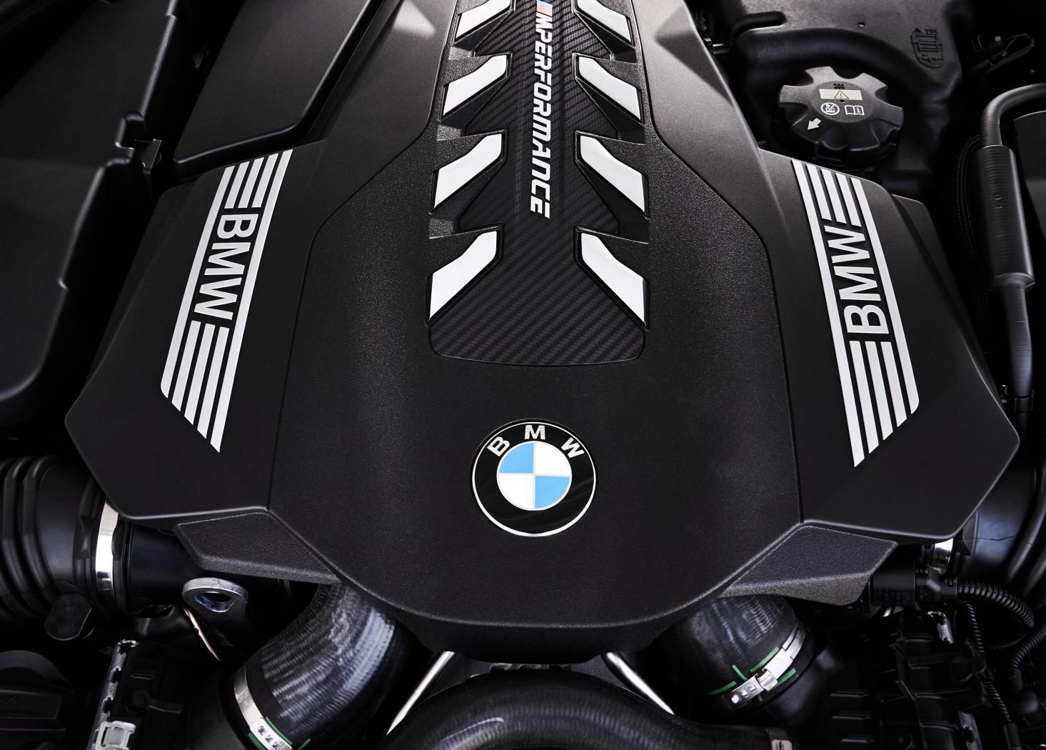 Nouvelle-BMW--Serie-8-G15-6.jpeg