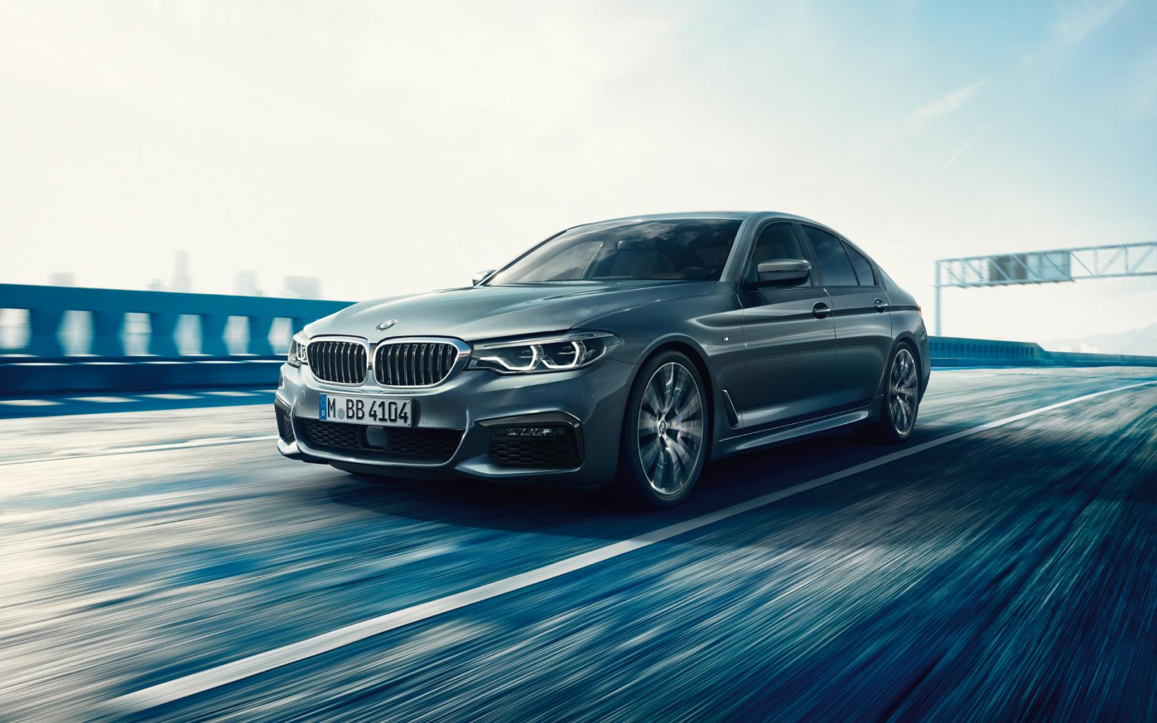 Nouvelle-BMW-Serie-5--G30.jpeg