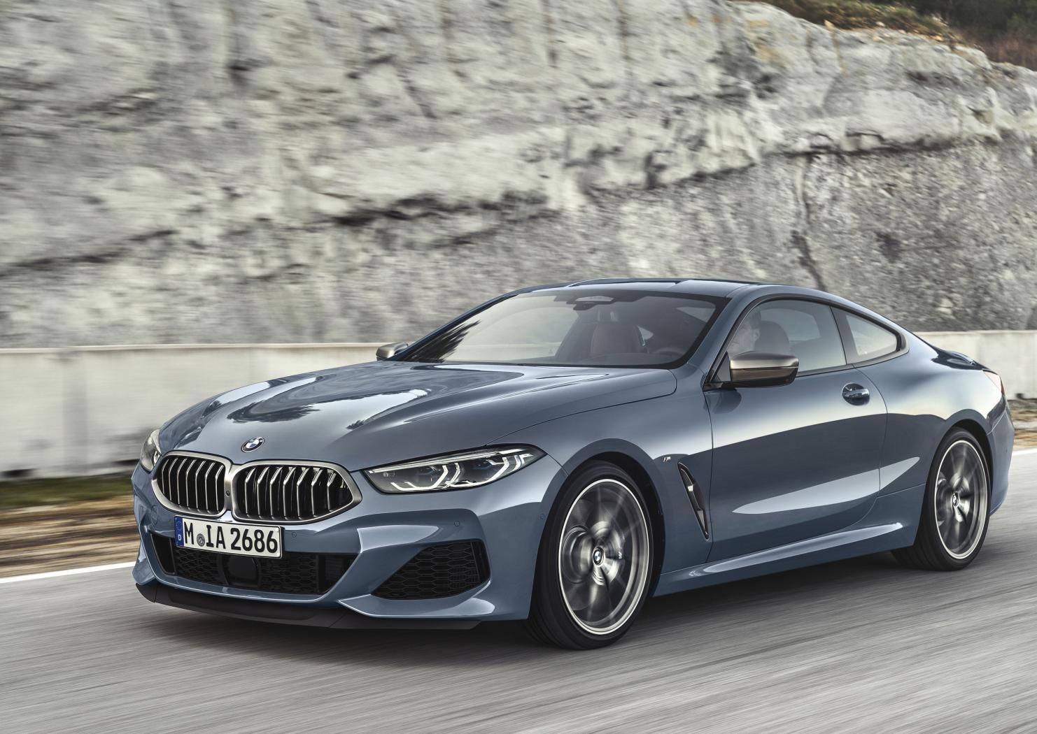 Nouvelle-BMW-Serie-8-G15-1.jpeg