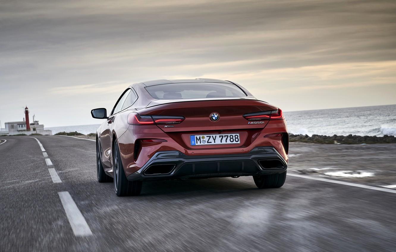 Nouvelle-BMW-Serie-8-G15-11.jpg