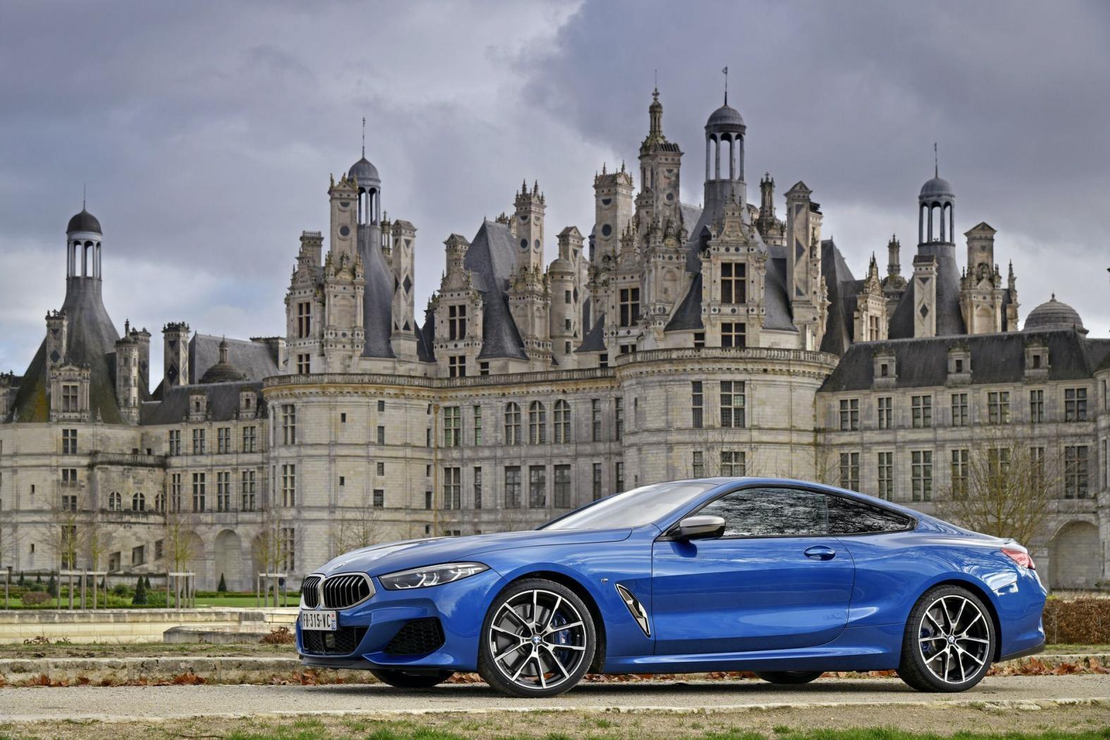Nouvelle-BMW-Serie-8-G15-12.jpeg