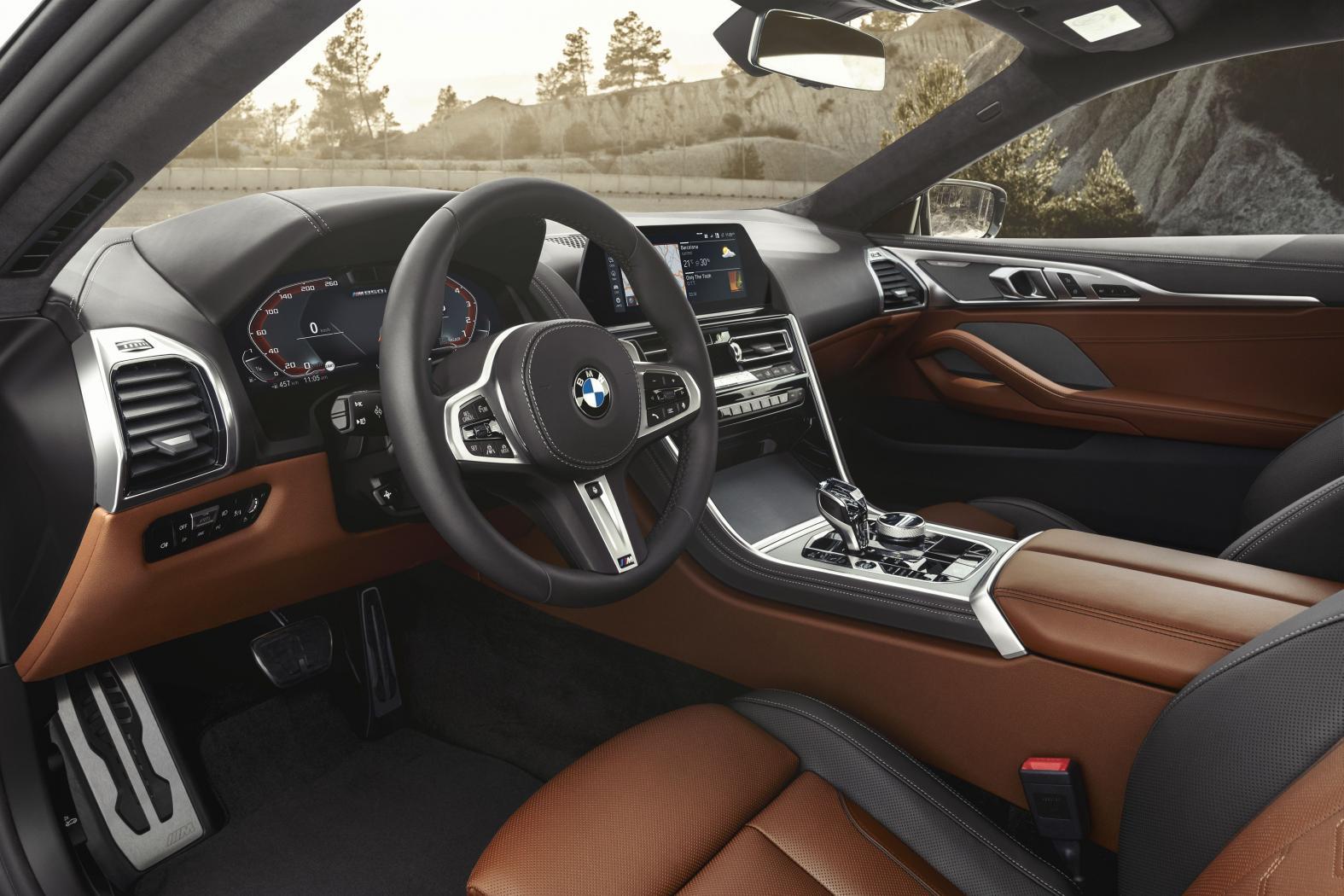 Nouvelle-BMW-Serie-8-G15-5.jpeg