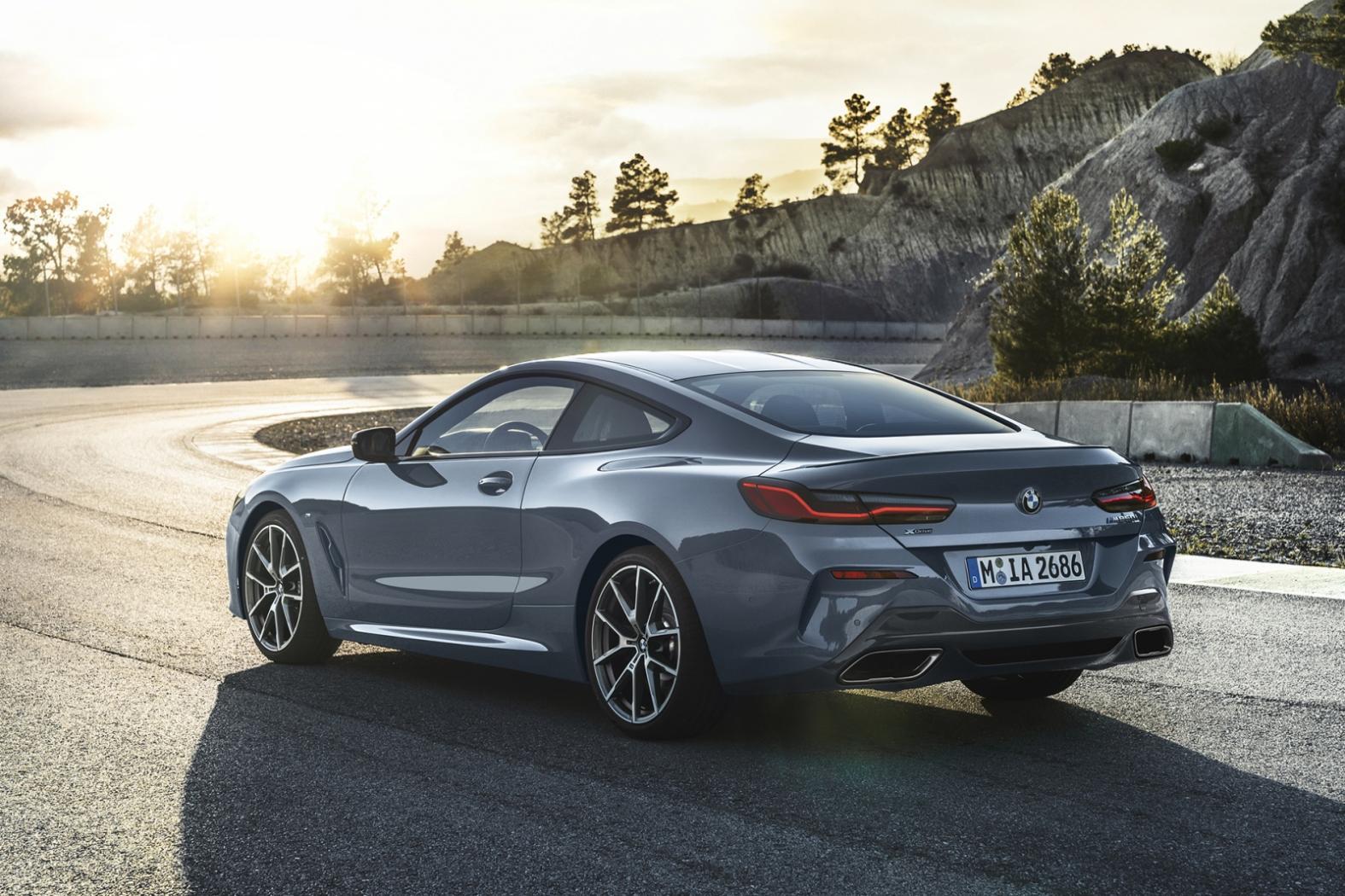 Nouvelle-BMW-Serie-8-G15-7.jpeg
