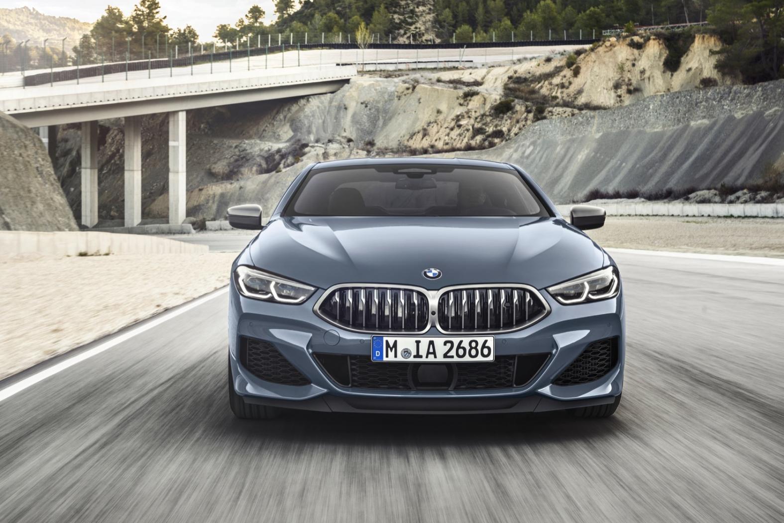 Nouvelle-BMW-Serie-8-G15-8.jpeg