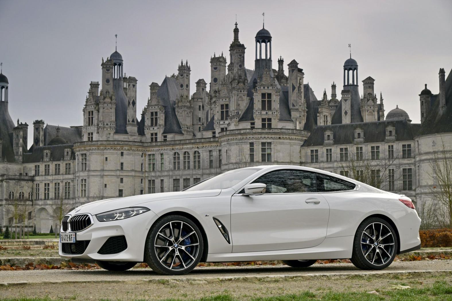 Nouvelle-BMW-Serie-8-G15-9.jpeg