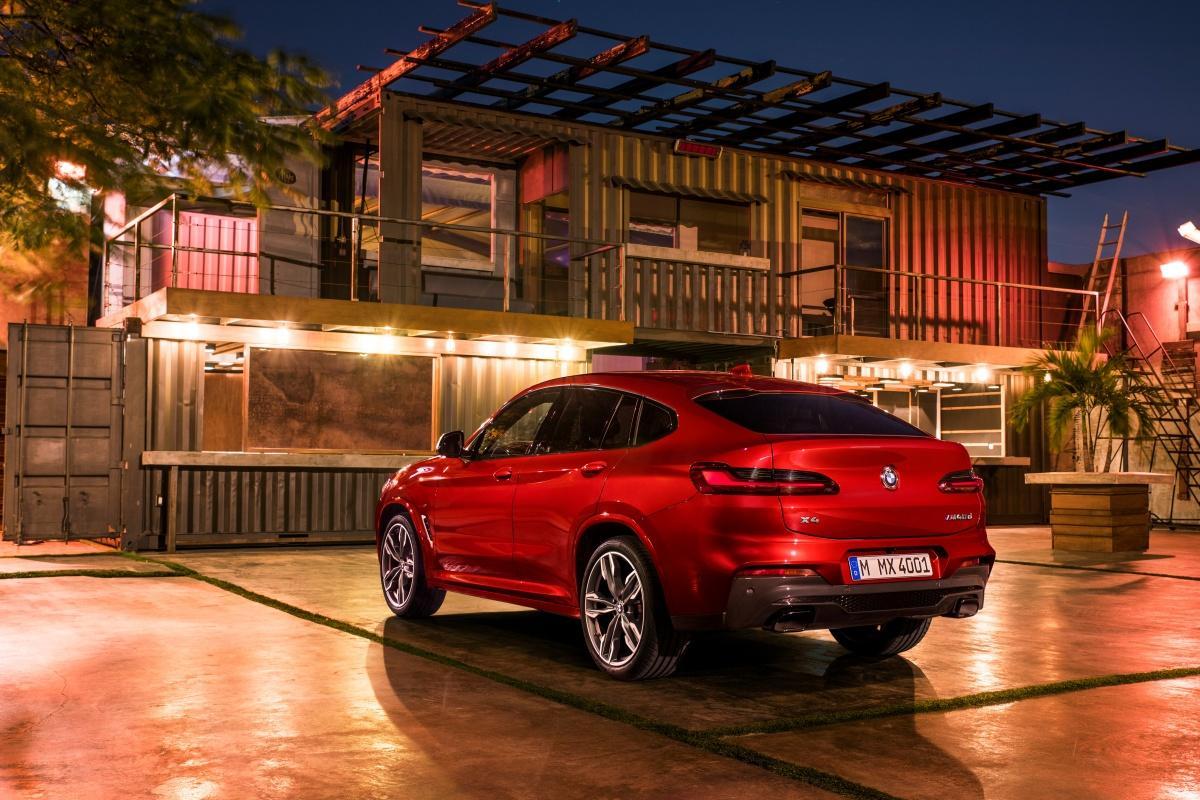 Nouvelle-BMW-X4-G02-1.jpeg