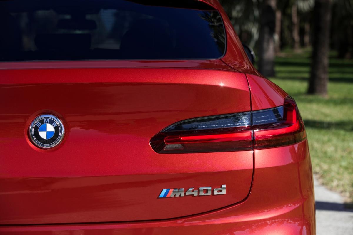 Nouvelle-BMW-X4-G02-10.jpg