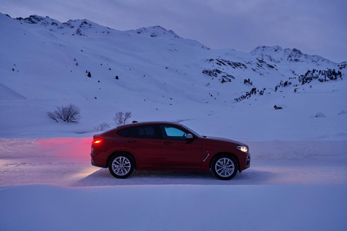 Nouvelle-BMW-X4-G02-11.jpg