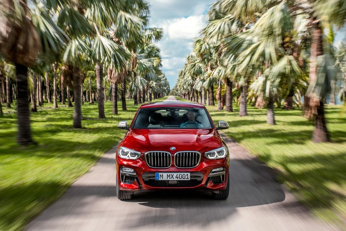 Nouvelle-BMW-X4-G02-2.jpeg