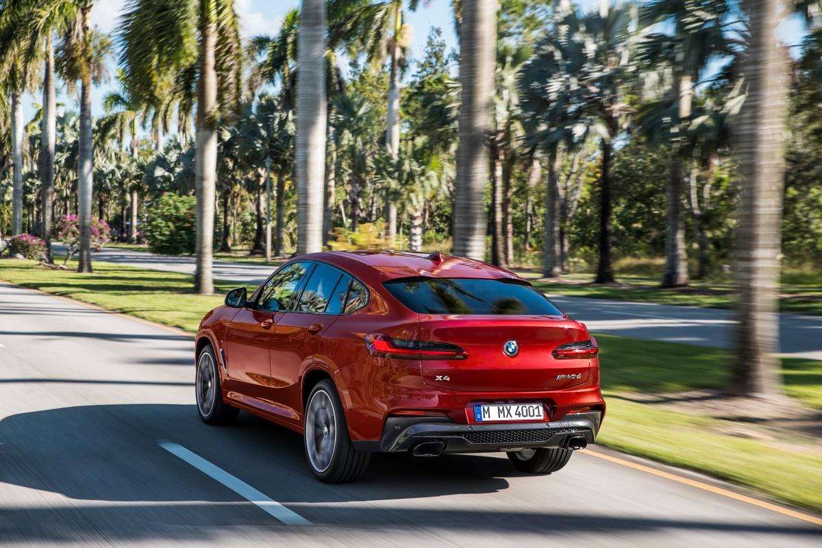 Nouvelle-BMW-X4-G02-3.jpeg
