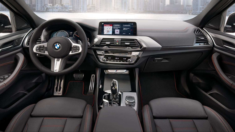 Nouvelle-BMW-X4-G02-4.jpeg