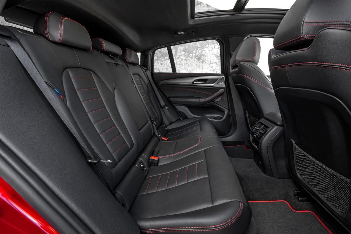 Nouvelle-BMW-X4-G02-5.jpeg