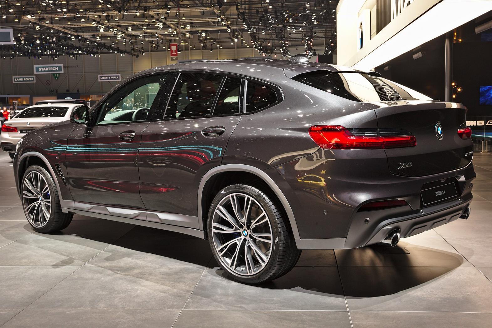 Nouvelle-BMW-X4-G02-8.jpeg