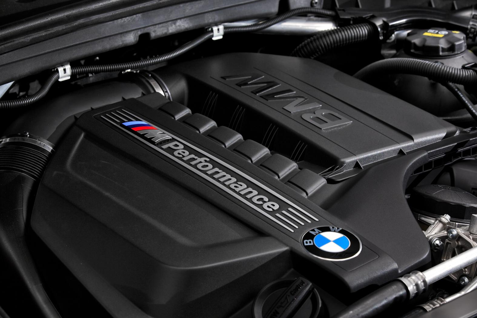 Nouvelle-BMW-X4-G02-9.jpeg