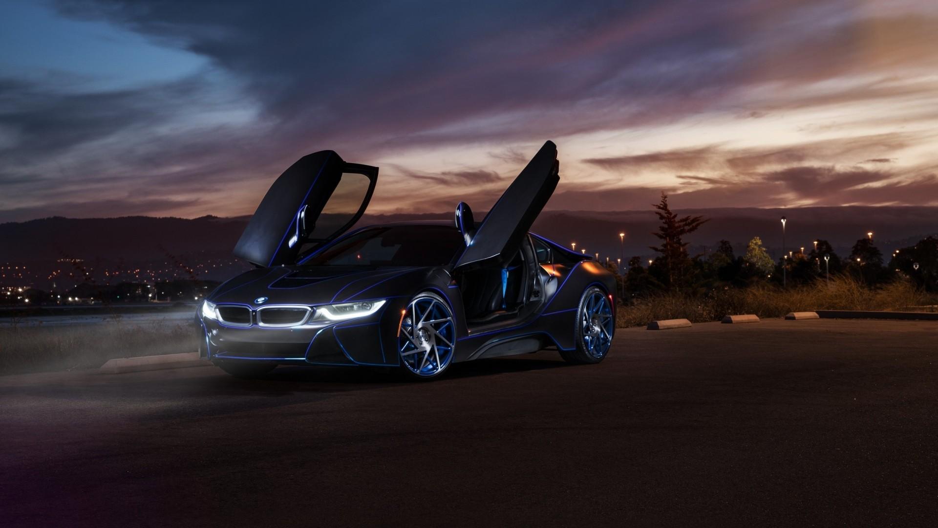 Nouvelle-BMW-i8.jpg
