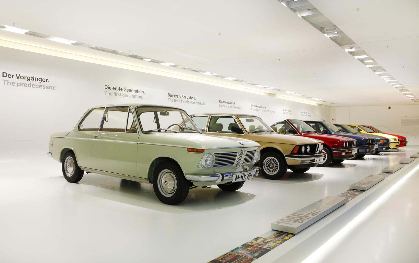 Nouvelle-gamme-de-voitures-BMW.jpeg