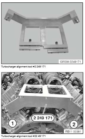 Outil-d-alignement-du-turbocompresseur--2-249-171.png