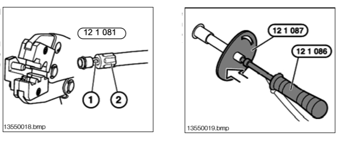 Outils-et-equipement-01-3.png