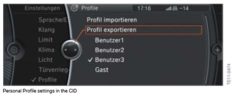 Parametres-de-profil-personnel-dans-le-CID.png