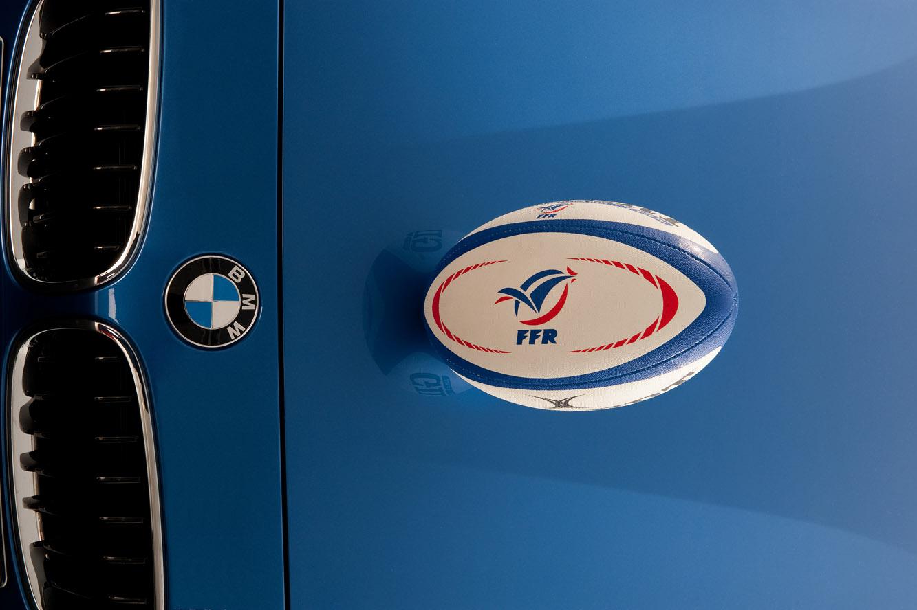 Partenanriat-BMW-FFR.jpg