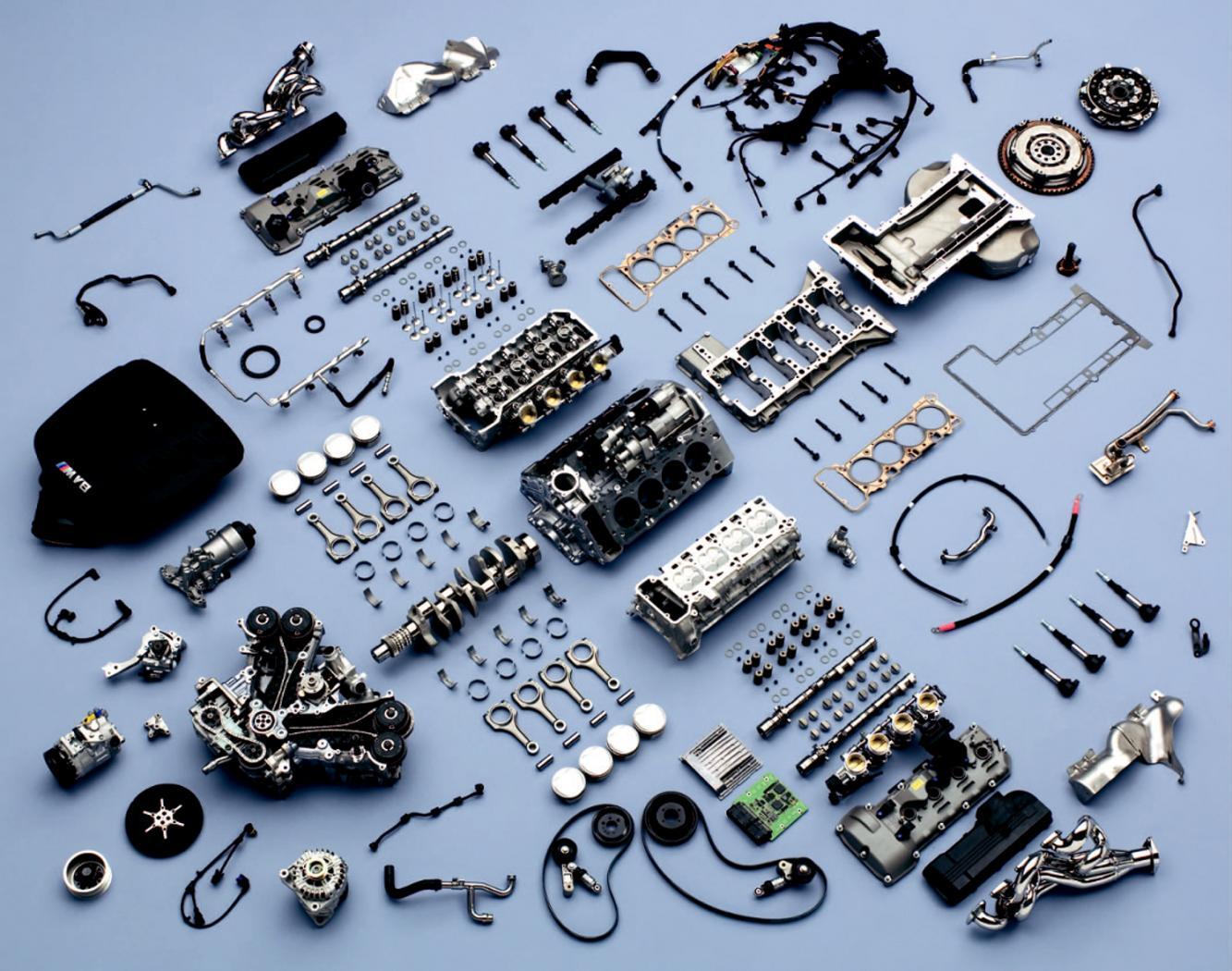 Pieces-moteur-M3-E92.jpeg