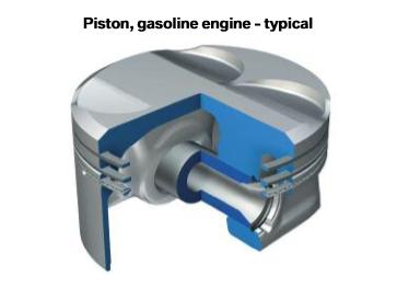 Piston---Moteur-a-essence.png