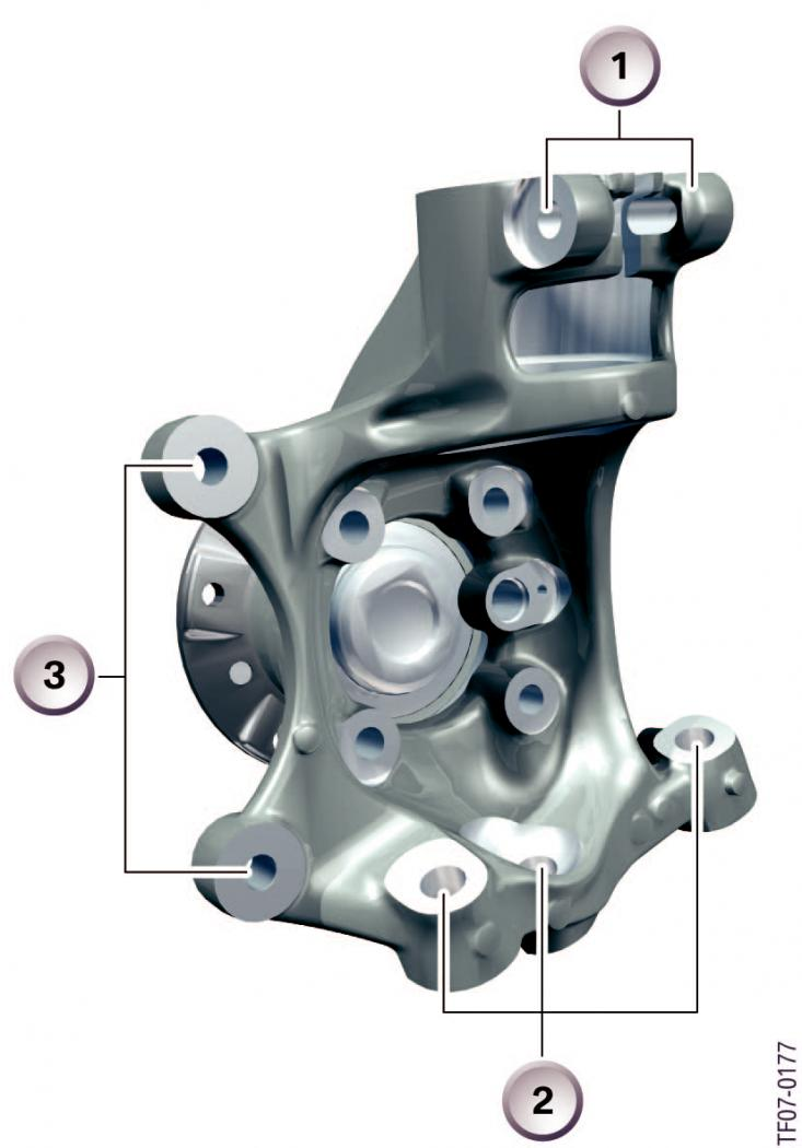 Pivot-de-fusee-2-M3-E92.jpeg