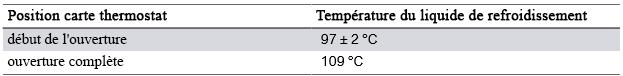 Plan-controle-par-thermostat.png