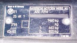 Plaque-d-identification-BMW-Z1-modele-allemand.jpg