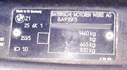 Plaque-d-identification-BMW-Z1-modele-francais.jpg