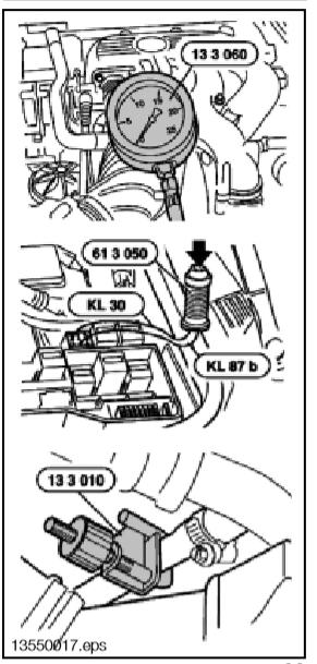 Pompe-a-carburant-regulateur-de-pression---Essais.png