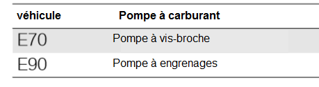 Pompe-a-carburant.png