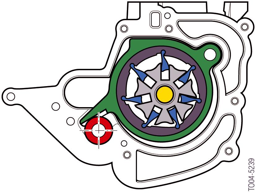 Pompe-a-tiroir-oscillant-S85.png