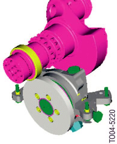 Pompe-haute-pression-VANOS-S85.png