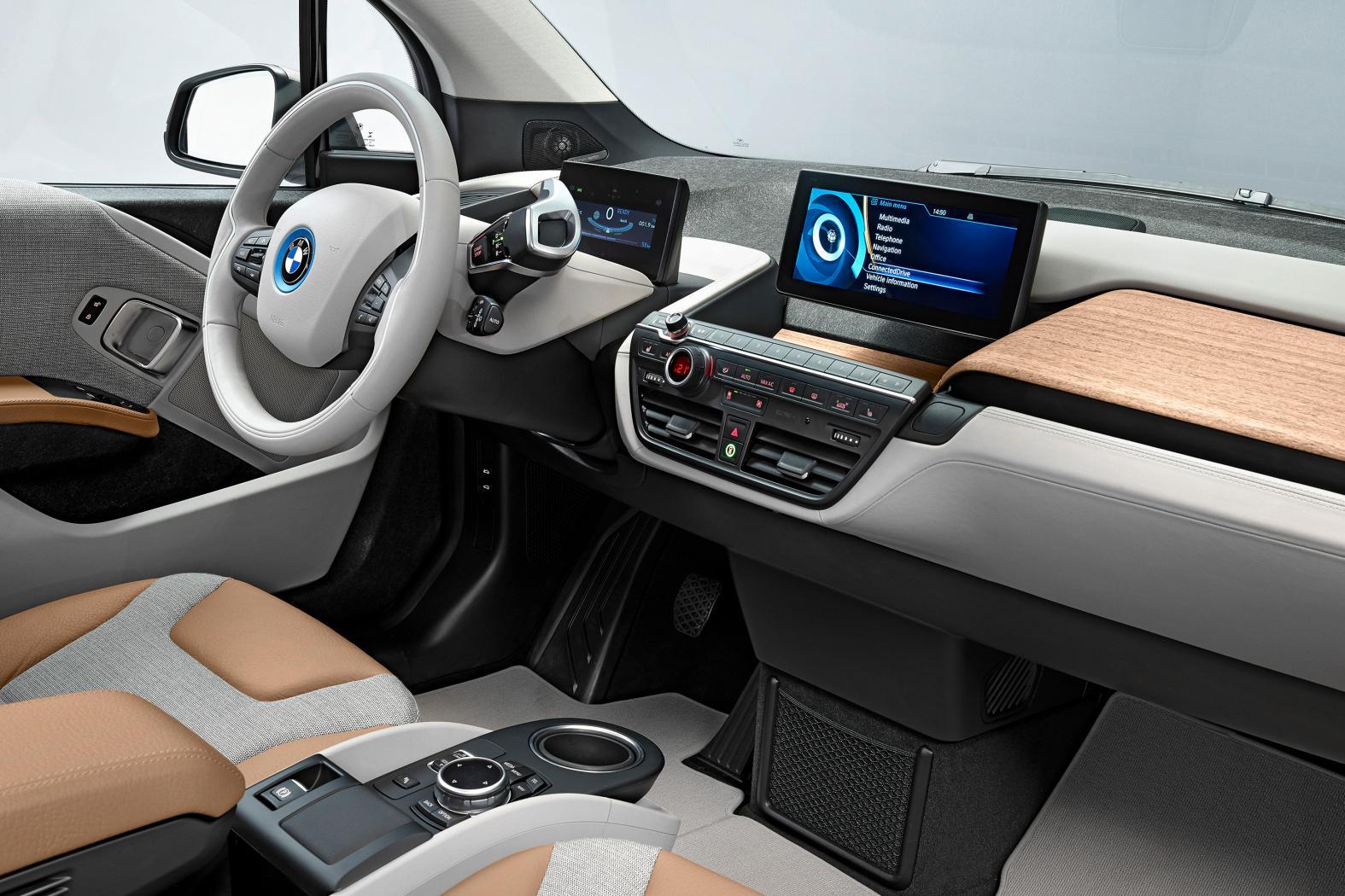 Poste-de-conduite-BMW-i3.jpeg