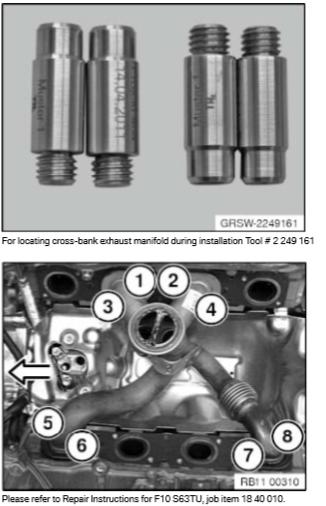 Pour-localiser-le-collecteur-d-echappement-a-banc-lateral-pendant-l-installation-Outil-n--2-249-161.png