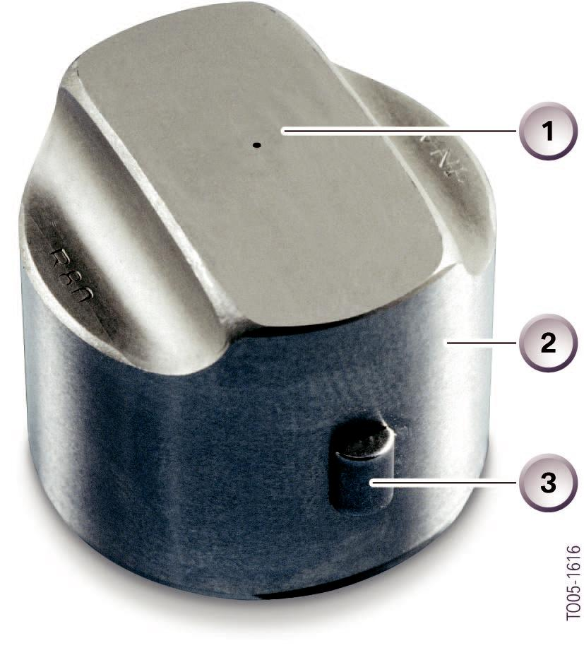 Poussoir-hydraulique-M3-E92.jpeg