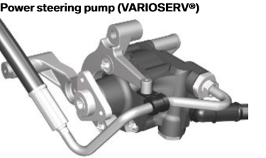 Power-steering-pump-VARIOSERV.png