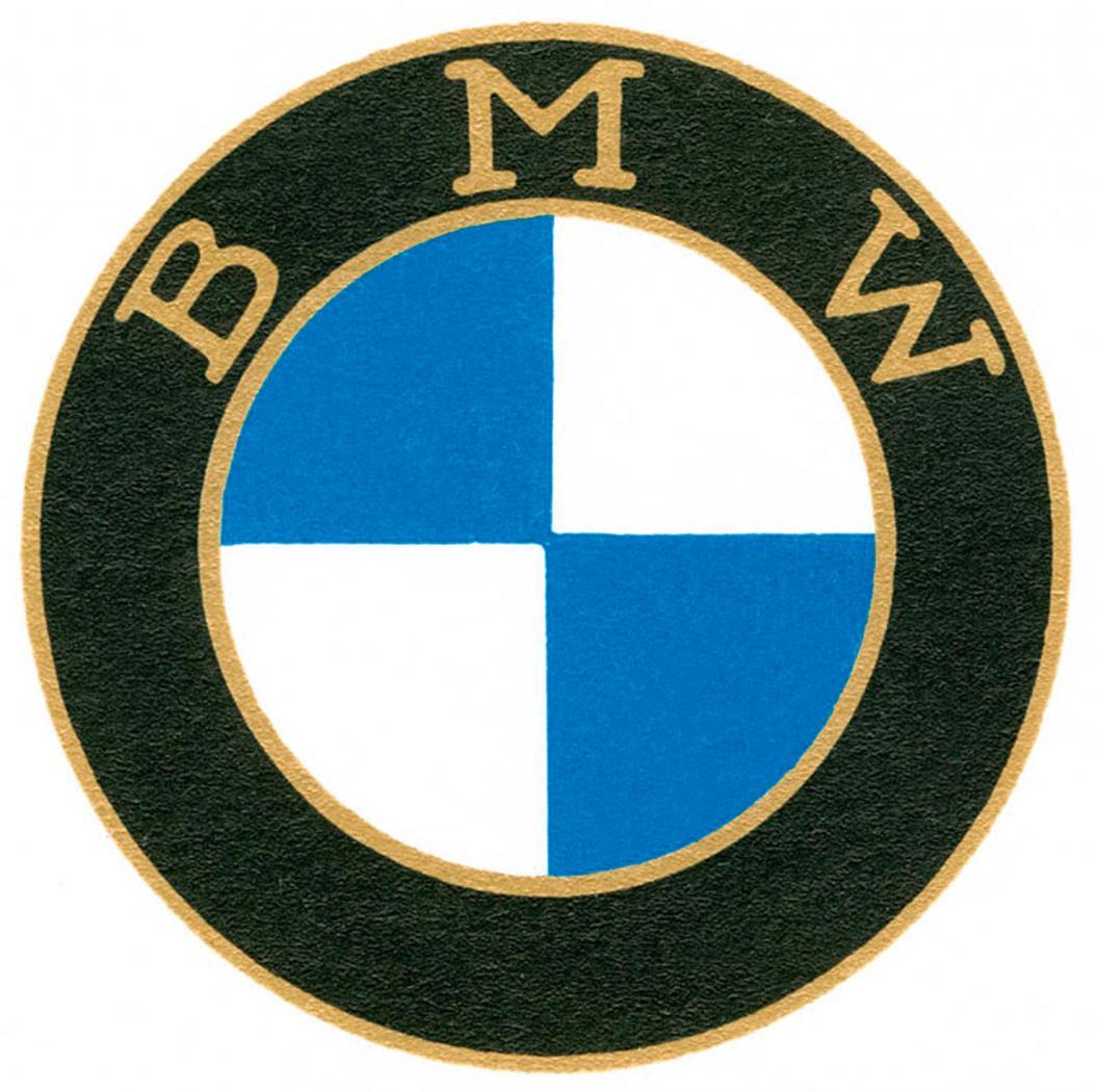 Premier-logo-BMW.jpeg