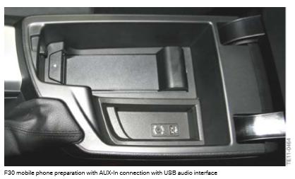 Preparation-du-telephone-portable-F30-avec-connexion-AUX-In-avec-interface-audio-USB.png