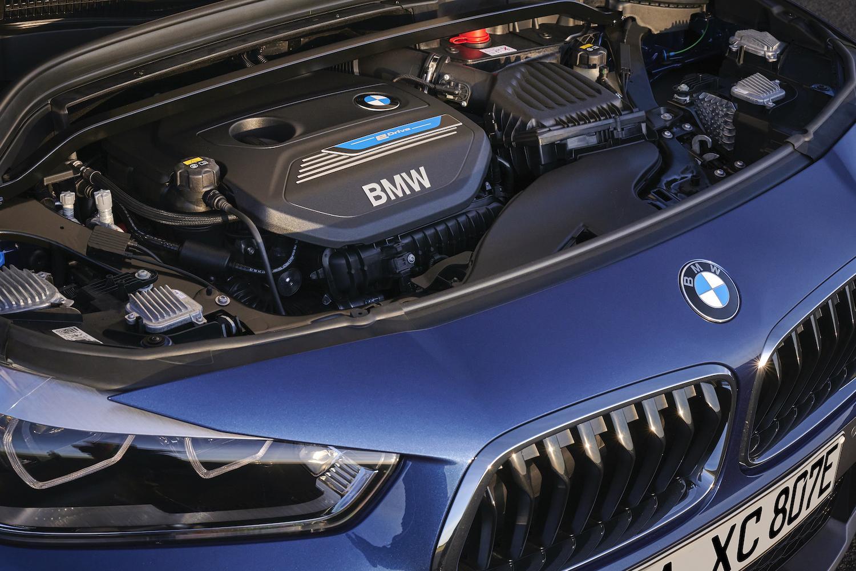 Presentation-BMW-X2-drive-25e-1.jpeg